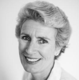 Barbara Mennie