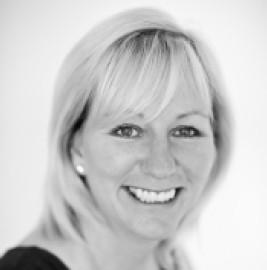 Gill Macdougall