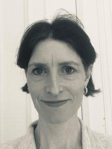 Mimi Stansfeld